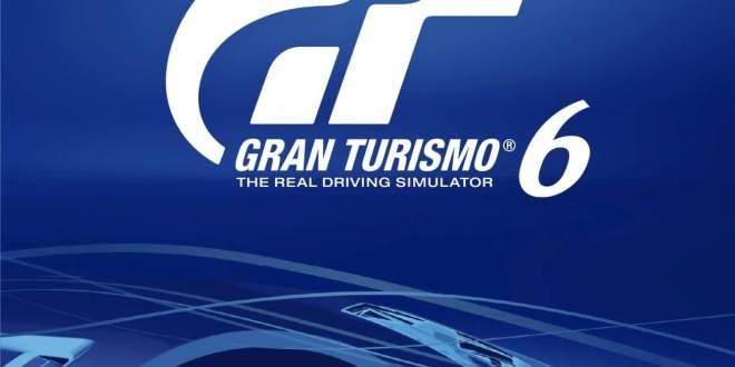 gamelover GTA 6