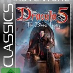 gamelover Dracula 5
