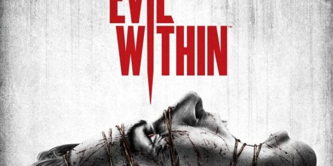 gamelover The Devil Within
