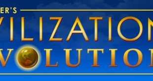 gamelover Civilization Revolution 2