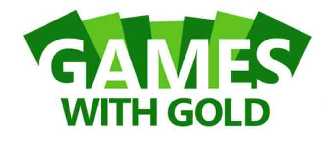 gamelover Games with Gold