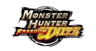 gamelover Monster Hunter Freedom Unite
