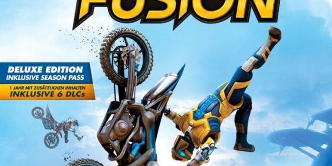 gamelover Trials Fusion