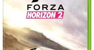 gamelover Forza Horizon 2