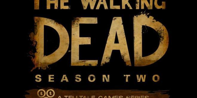 gamelover The Walking Dead Staffel 2