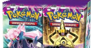 gamelover XY4_3D_Booster