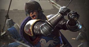 gamelover Chivalry Medieval Warfare