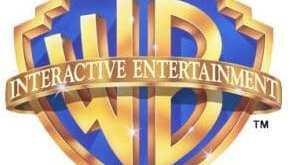 gamelover Warner Bros Interactive Logo