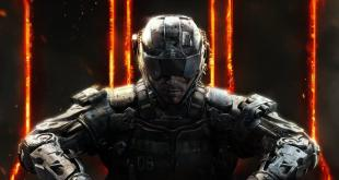 gamelover Call of Duty Black Ops 3