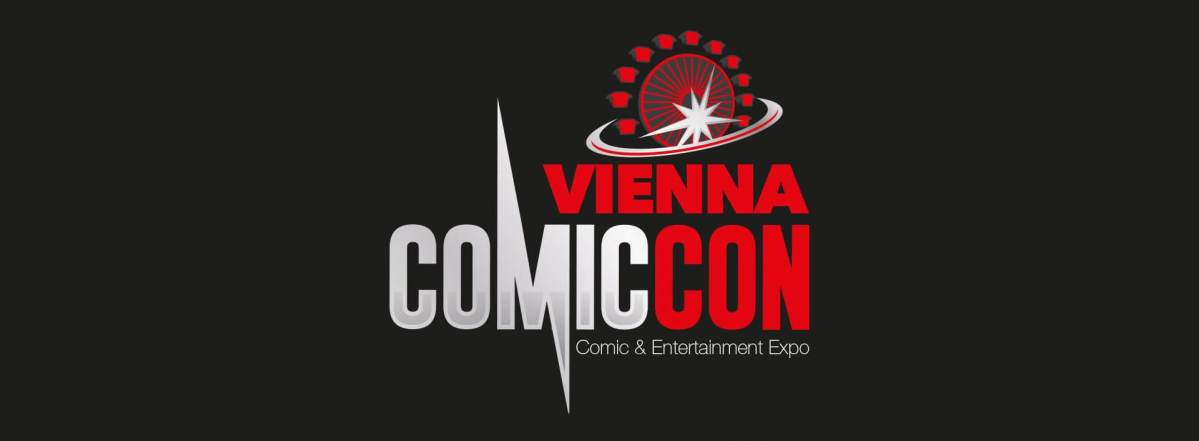 Ubisoft bringt 10 Meter Assassin's Creed Sprungturm zur ersten Vienna Comic Con [VIDEO]