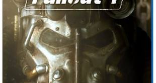 gamelover Fallout 4