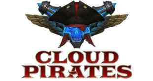 gamelover Cloud Pirates