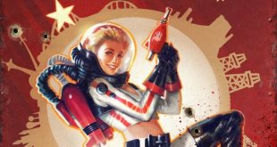 gamelover Fallout 4 Nuka-World