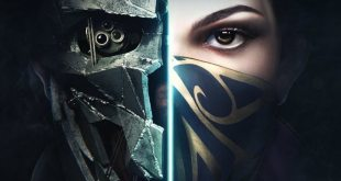 gamelover Dishonored 2