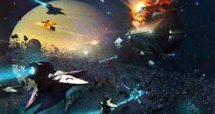gamelover Destiny Das Erwachen der Eisernen Lords