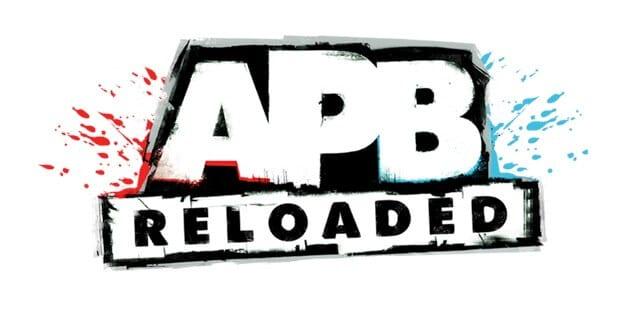 gamelover APB Reloaded