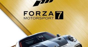 gamelover Forza Motorsport 7