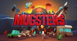 gamelover Mugsters