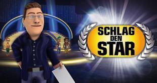 gamelover Schlag den Star