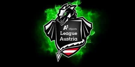 "A1 startet die ""A1 eSports League Austria – powered by ESL"""