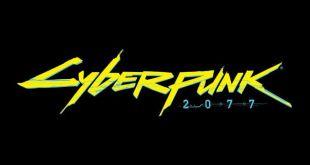 gamelover Cyberpunk 2077
