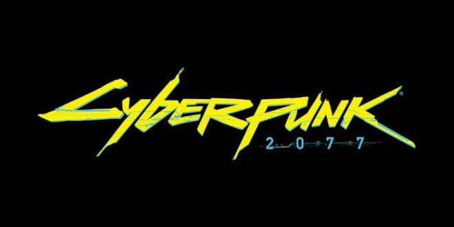 gamelover Cyberpunk 2077