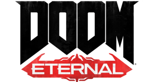 gamelover DOOM Eternal Logo