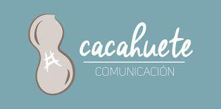 CACAHUETE LOGO 01 13