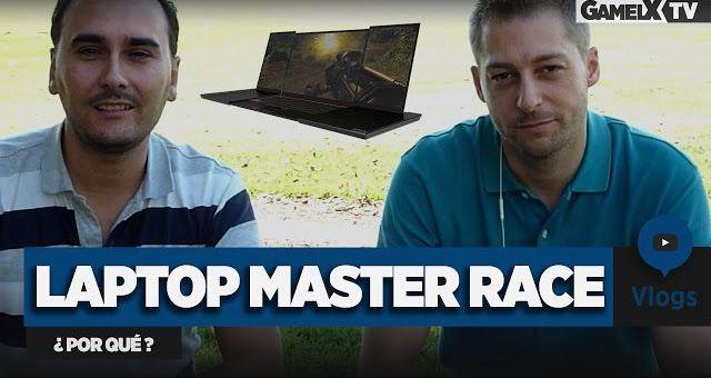 Consejos para comprar un Portátil Gaming | Vlog