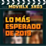Mini Banner Movielx 3x03