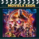 Mini Banner Movielx 3x04