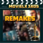 Mini Banner Movielx 3x05