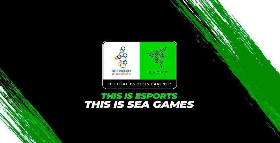 juegos del sudeste asiático 2019