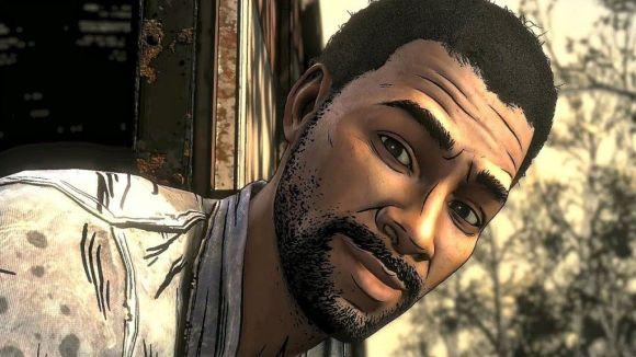 El bueno de Lee también forma parte del top 10 de los mejores personajes de videojuegos afroamericanos