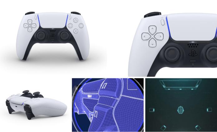 PlayStation 5 傳5月發售!價錢超貴?開賣日期?PS5傳聞一文整合