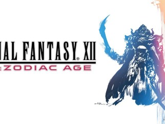 Recensione Final Fantasy XII The Zodiac Age