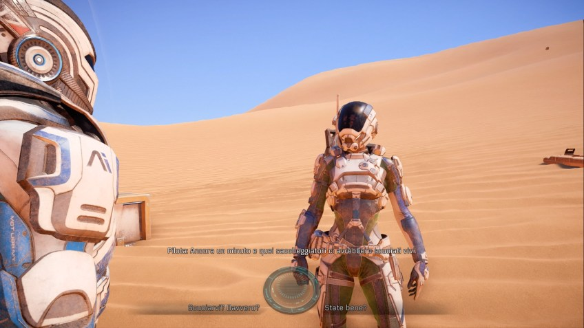 Mass Effect™: Andromeda_20170326174733
