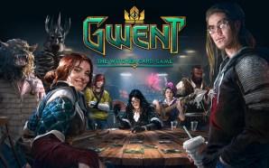 Gwent, come sbloccare le carte nella beta pubblica?