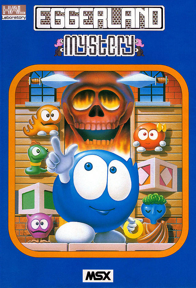 https://i2.wp.com/www.gamemuseum.es/wp-content/uploads/2014/01/eggerlandmysteryj.jpg