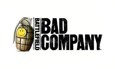 Bad Company 3