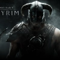 Platforms that Supports Skyrim and Factors to Consider Before Downloading the Game
