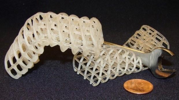 Shape-Shifting-Material-wax-and-foam-610x342