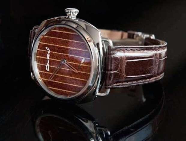 Burel-Class-Sail-Watch-02
