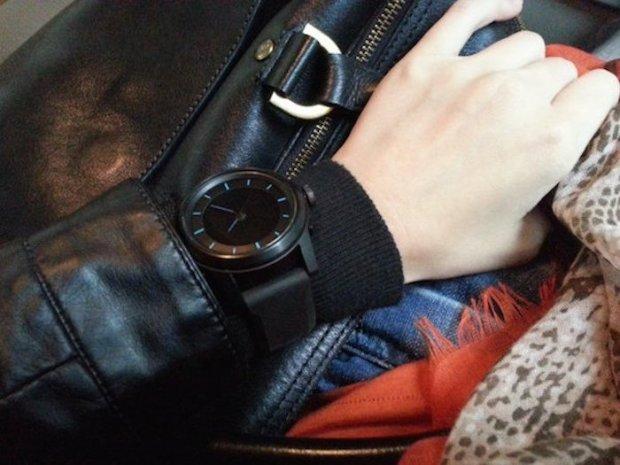 COOKOO-Smart-Watch-02