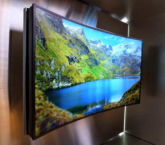 Samsung-Presents-U9500-Curved-and-U9B-UHD-TV-105-85-Inches-2