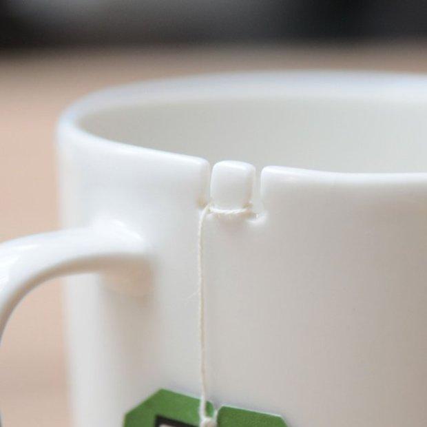 Tie-Tea-Mug-From-Le-Mouton-Noir-Co