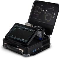 Sherlock Cube Digital Forensic PC