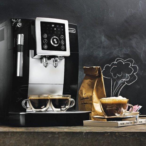 DeLonghi-Magnifica-S-Compact-Automatic-Espresso-Machine-01