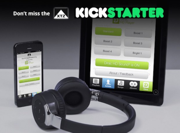 Worlds-First-DSP-Enabled-Wireless-Headphone-011