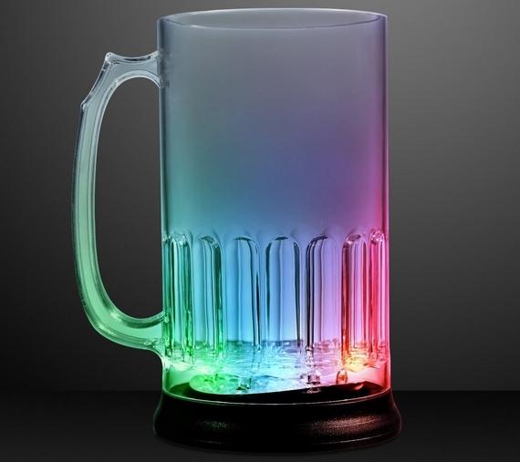 beer-mug-LED-lights-1